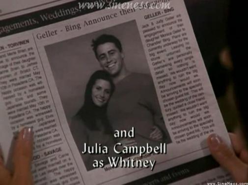 Friends-S07-E05-01.jpg