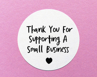 Why Supporting Local Businesses is soImportant