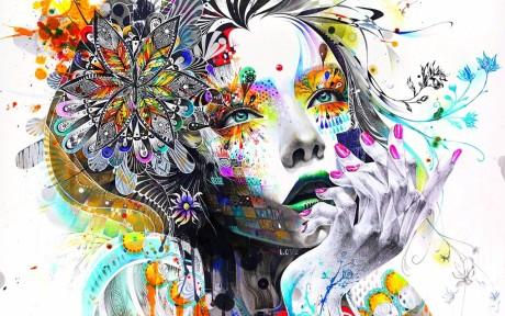 psychedelic-background.jpg