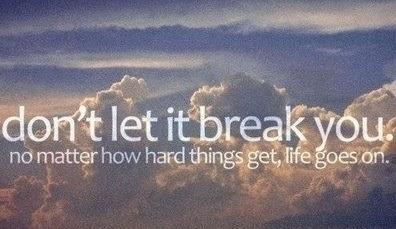 life goes on 2.jpg