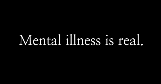 Mental-illness-is-real.png