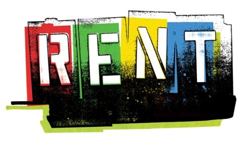 Rent_4C