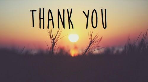 Thank-You-Sunset-Image.jpg