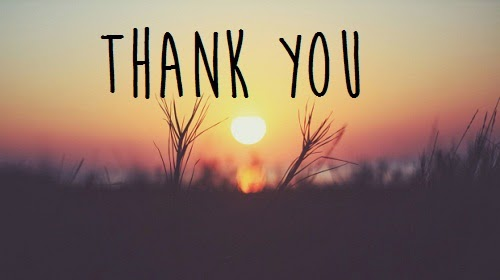 Thank-You-Sunset-Image.jpg