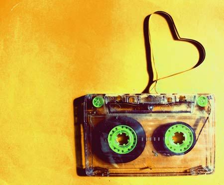 Why-I-love-Music