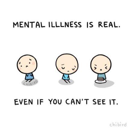 96806bd477f18e462ad6473a176ba6ce--mental-health-counseling-depression-problems